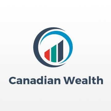Canadian Wealth display picture